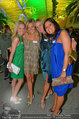 RMS Sommerfest - Freudenau - Do 10.07.2014 - 172