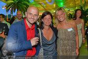 RMS Sommerfest - Freudenau - Do 10.07.2014 - 173