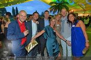 RMS Sommerfest - Freudenau - Do 10.07.2014 - 174