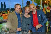 RMS Sommerfest - Freudenau - Do 10.07.2014 - 177