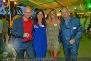 RMS Sommerfest - Freudenau - Do 10.07.2014 - 180