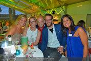 RMS Sommerfest - Freudenau - Do 10.07.2014 - 182