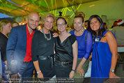 RMS Sommerfest - Freudenau - Do 10.07.2014 - 183