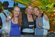 RMS Sommerfest - Freudenau - Do 10.07.2014 - 184