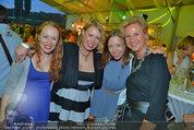 RMS Sommerfest - Freudenau - Do 10.07.2014 - 185