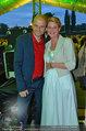 RMS Sommerfest - Freudenau - Do 10.07.2014 - 186