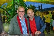 RMS Sommerfest - Freudenau - Do 10.07.2014 - 187