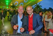 RMS Sommerfest - Freudenau - Do 10.07.2014 - 188
