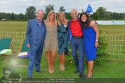 RMS Sommerfest - Freudenau - Do 10.07.2014 - 19