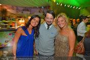 RMS Sommerfest - Freudenau - Do 10.07.2014 - 191