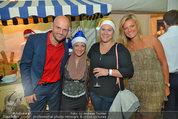 RMS Sommerfest - Freudenau - Do 10.07.2014 - 192