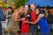 RMS Sommerfest - Freudenau - Do 10.07.2014 - 195