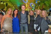 RMS Sommerfest - Freudenau - Do 10.07.2014 - 197