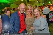 RMS Sommerfest - Freudenau - Do 10.07.2014 - 198