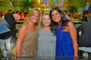 RMS Sommerfest - Freudenau - Do 10.07.2014 - 199