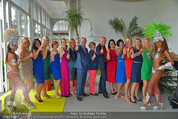 RMS Sommerfest - Freudenau - Do 10.07.2014 - 2