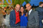 RMS Sommerfest - Freudenau - Do 10.07.2014 - 201