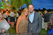 RMS Sommerfest - Freudenau - Do 10.07.2014 - 203