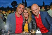 RMS Sommerfest - Freudenau - Do 10.07.2014 - 204