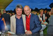 RMS Sommerfest - Freudenau - Do 10.07.2014 - 205