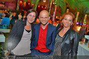 RMS Sommerfest - Freudenau - Do 10.07.2014 - 207
