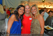 RMS Sommerfest - Freudenau - Do 10.07.2014 - 208