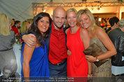 RMS Sommerfest - Freudenau - Do 10.07.2014 - 209