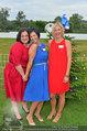 RMS Sommerfest - Freudenau - Do 10.07.2014 - 21