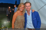 RMS Sommerfest - Freudenau - Do 10.07.2014 - 211