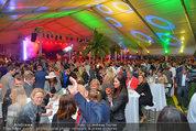 RMS Sommerfest - Freudenau - Do 10.07.2014 - 212