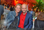 RMS Sommerfest - Freudenau - Do 10.07.2014 - 213