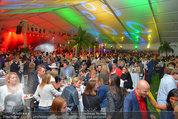 RMS Sommerfest - Freudenau - Do 10.07.2014 - 214