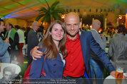 RMS Sommerfest - Freudenau - Do 10.07.2014 - 215