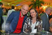 RMS Sommerfest - Freudenau - Do 10.07.2014 - 217