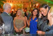 RMS Sommerfest - Freudenau - Do 10.07.2014 - 218