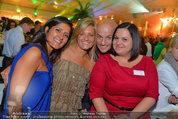 RMS Sommerfest - Freudenau - Do 10.07.2014 - 219