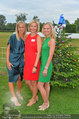RMS Sommerfest - Freudenau - Do 10.07.2014 - 22