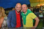 RMS Sommerfest - Freudenau - Do 10.07.2014 - 220