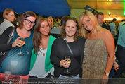 RMS Sommerfest - Freudenau - Do 10.07.2014 - 221