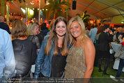 RMS Sommerfest - Freudenau - Do 10.07.2014 - 222