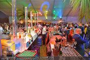 RMS Sommerfest - Freudenau - Do 10.07.2014 - 225