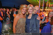 RMS Sommerfest - Freudenau - Do 10.07.2014 - 229