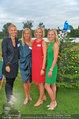 RMS Sommerfest - Freudenau - Do 10.07.2014 - 23