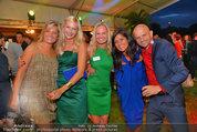 RMS Sommerfest - Freudenau - Do 10.07.2014 - 230