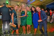 RMS Sommerfest - Freudenau - Do 10.07.2014 - 231