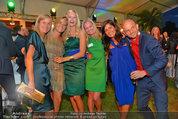 RMS Sommerfest - Freudenau - Do 10.07.2014 - 232