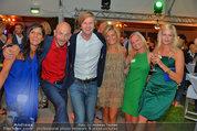RMS Sommerfest - Freudenau - Do 10.07.2014 - 233