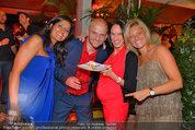 RMS Sommerfest - Freudenau - Do 10.07.2014 - 235