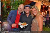 RMS Sommerfest - Freudenau - Do 10.07.2014 - 236