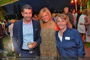 RMS Sommerfest - Freudenau - Do 10.07.2014 - 239